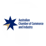 Australian_Chamber_of_Commerce_and_Industry_logo02