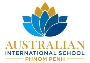 AISPP Logo