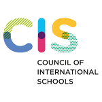 CIS_logo_square
